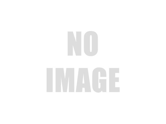 Opel Movano Crew Cab Dropside L3H1 3.5t, 2.3 Turbo Diesel (99 kW / 135 KS)