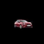 Opel Corsa F 1.2 XEL, 55 kw/75 ks S/S